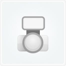 #dialog-photo-box');$('html').addClass('fullscreen');$('.photo-popup-wrapper').show();return('